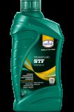 Смазочные материалы для легковых автомобилей: Eurol Transfluid STF