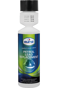 Eurol Petrol Lead Replacement