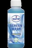 Смазочные материалы для легковых автомобилей: Eurol Screenwash Lemon