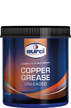 Eurol Copper grease