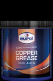 Смазочные материалы для легковых автомобилей: Eurol Coppergrease