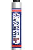 Смазочные материалы для легковых автомобилей: Eurol Blue Star Grease EP 2