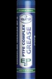 Смазочные материалы для легковых автомобилей: Eurol PTFE Complex grease EP 2