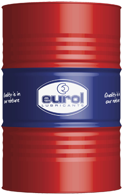 Eurol TTX BIO Full Synthetic