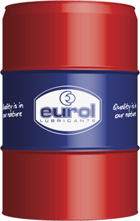Eurol Full Synthetic Compressor oil 32