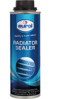 Radiator additives EUROL