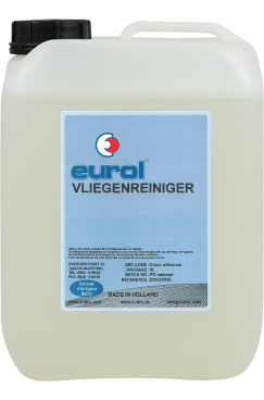 Eurol Insect remover