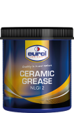 Смазки: Eurol Ceramic Grease