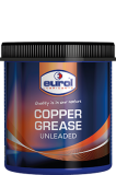 Смазки: Eurol Copper grease