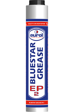 Eurol Blue Star Grease EP 2