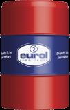 Смазочные материалы для легковых автомобилей: Eurol HDS 20W-20