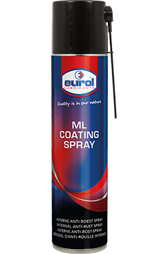 Eurol ML Injectie Spray