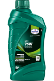 Смазочные материалы для легковых автомобилей: Eurol MTF 75W GL-4