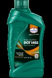 Смазочные материалы для легковых автомобилей: Eurol DCF 1402