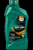 Смазочные материалы для легковых автомобилей: Eurol DCF 1404